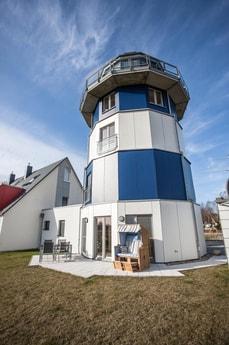 Lighthouse 26 Breege photo 6
