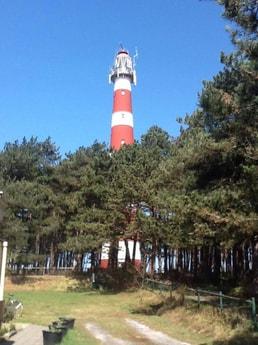 Lighthouse 30 Hollum photo 7