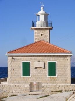 Lighthouse 36 Makarska photo 10