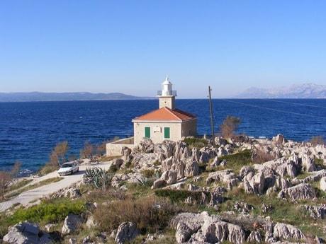 Lighthouse 36 Makarska photo 6