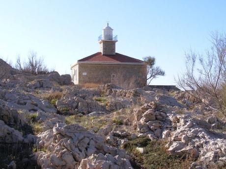 Lighthouse 36 Makarska photo 7