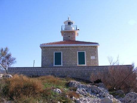 Lighthouse 36 Makarska photo 8