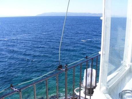 Lighthouse 36 Makarska photo 4