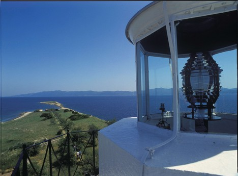 Lighthouse 37 Plocica photo 0