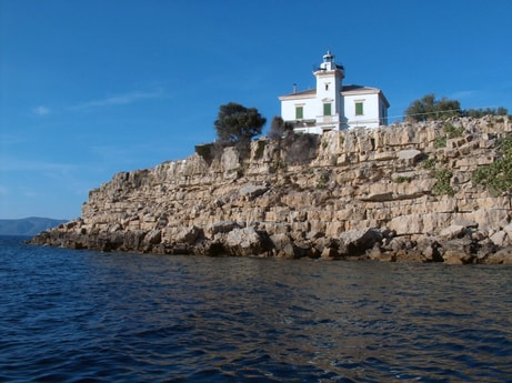 Lighthouse 37 Plocica photo 6