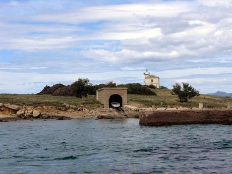Lighthouse 37 Plocica photo 3