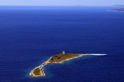 Lighthouse 37 Plocica photo 2