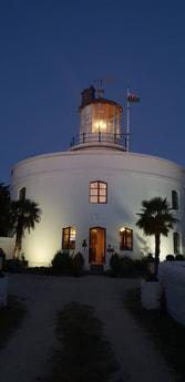 Lighthouse 45 Newport photo 6