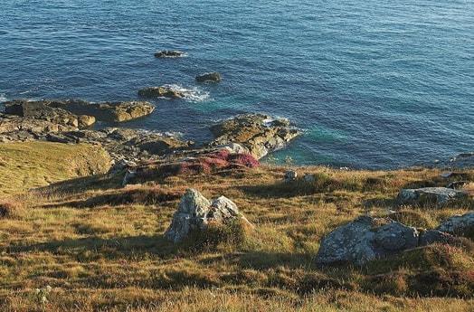 Lighthouse 68 Penzance photo 6