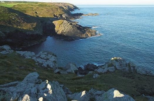 Lighthouse 68 Penzance photo 4