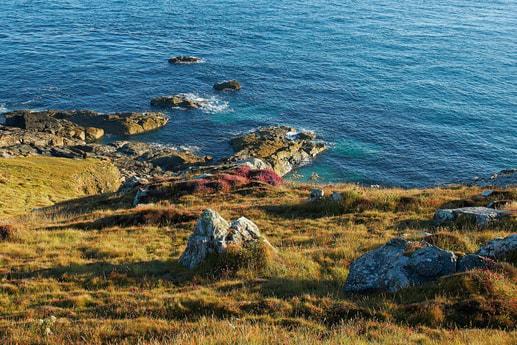 Lighthouse 68 Penzance photo 3