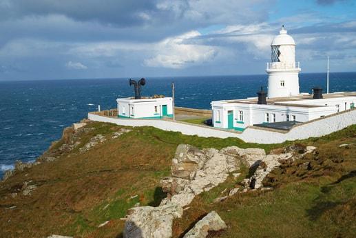 Lighthouse 68 Penzance photo 8