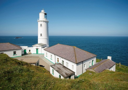 Lighthouse 71 Padstow photo 0
