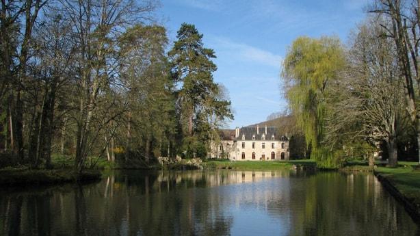 River trip 21 Dijon photo 40