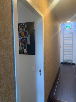 Zeilschip 781 Amsterdam foto 33