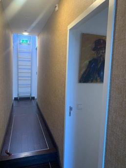 Zeilschip 781 Amsterdam foto 34