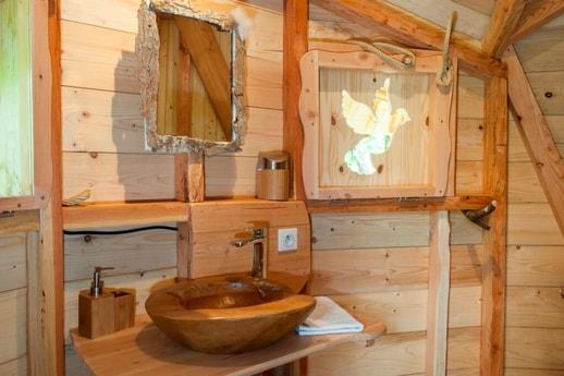 Treehouse 109 Tours photo 2