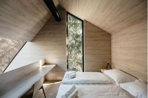 Treehouse 149 Plitvice Lakes photo 12