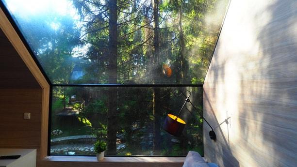 Treehouse 149 Plitvice Lakes photo 6