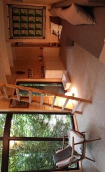 Treehouse 153 Modra Harmonia photo 9
