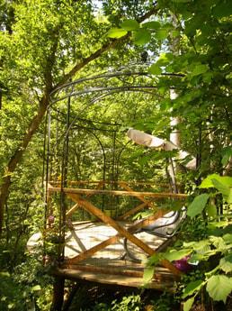 Treehouse 157 Pèalouse photo 2
