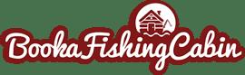 BOOK A FISHING CABIN - Worldwide Fishing cabin Rentals