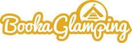 BOOK A GLAMPING - Worldwide Glamping Rentals