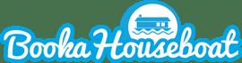 HUUR EEN WOONBOOT - Wereldwijde woonboot verhuur
