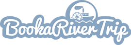 BOOK A RIVER TRIP - Barge river cruises in France
