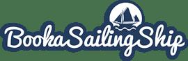 BOOK A SAILING SHIP - Worldwide Sailing ship Rentals