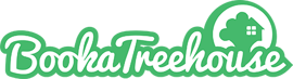 BOOK A TREEHOUSE - Worldwide Treehouse Rentals