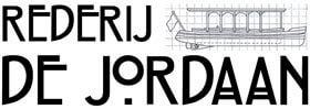 BluBoat Amsterdam logo